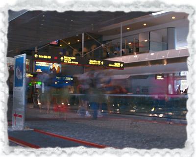 PostcardPortA-airport