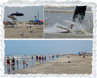 PostcardPortA-beach