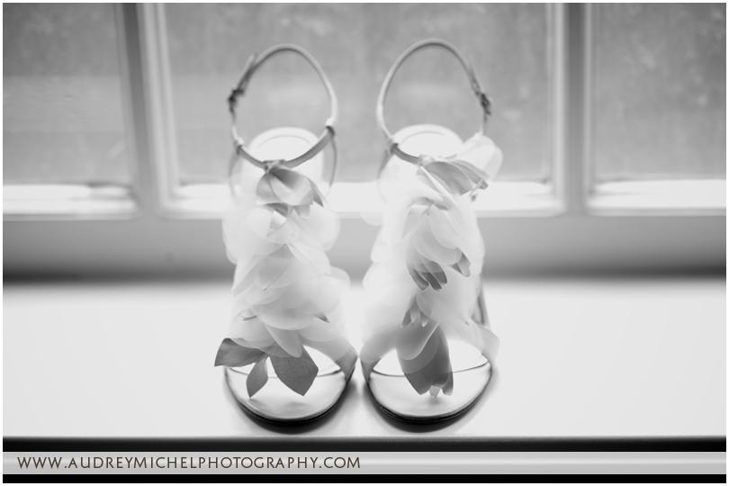 AudreyMichel Photography, Denver Wedding Photographer, Davenport Hotel Spokane, Spokane Wedding Photographer, Destination Wedding Photographer
