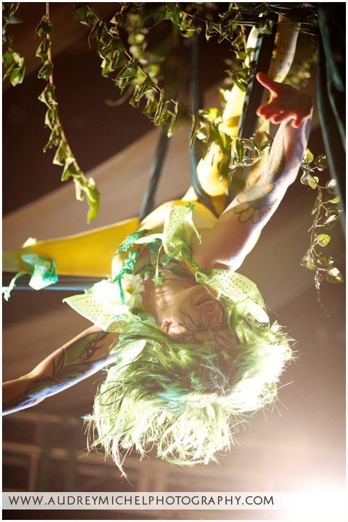 Denver Event Photographer, FairyTale After Dark, Exdo Event Center Denver, Corporate Event