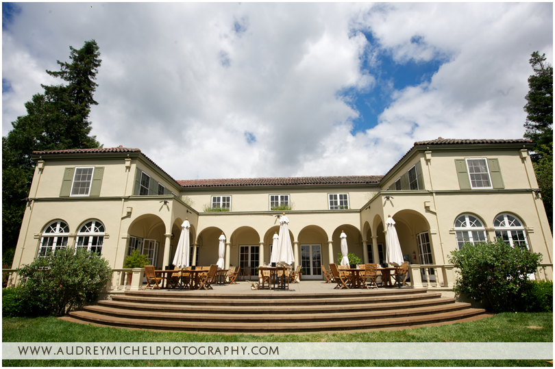 San Francisco Wedding Photographer, Sonoma County, Napa Country, wine tasting