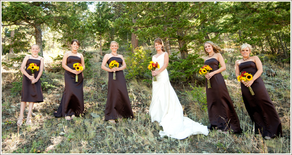 DenverWeddingPhotographer-AudreyMichelPhotography-COWedding9