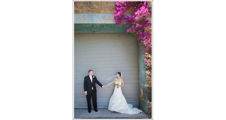 DenverWeddingPhotographer-AudreyMichelPhotography-SanFrancisco11
