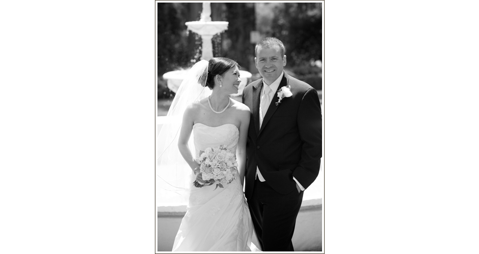 DenverWeddingPhotographer-AudreyMichelPhotography-SanFrancisco15