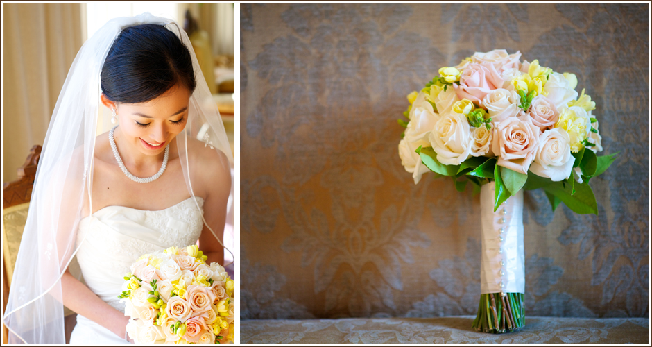 DenverWeddingPhotographer-AudreyMichelPhotography-SanFrancisco22