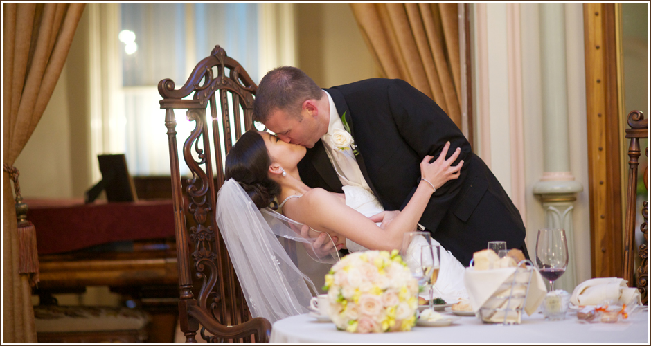 DenverWeddingPhotographer-AudreyMichelPhotography-SanFrancisco27