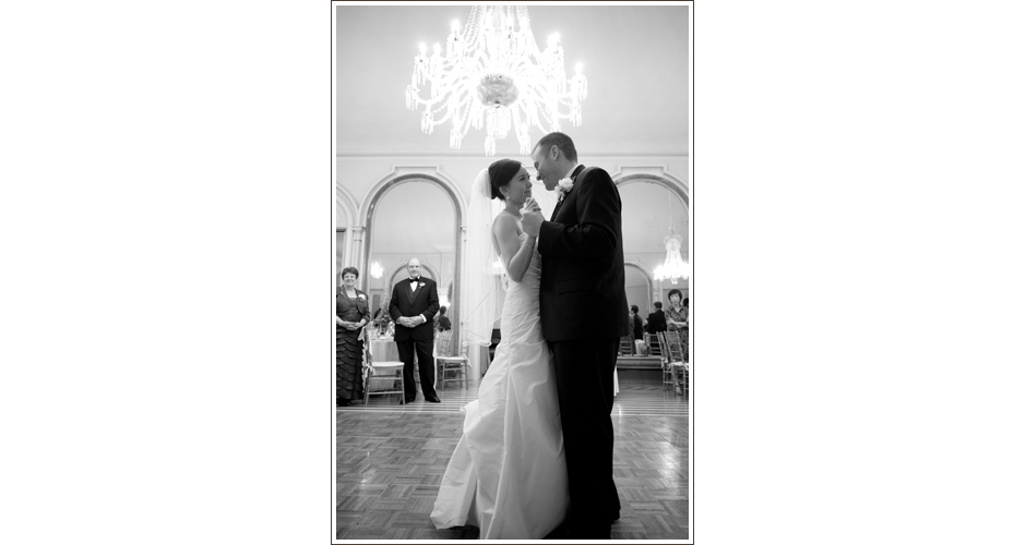 DenverWeddingPhotographer-AudreyMichelPhotography-SanFrancisco28