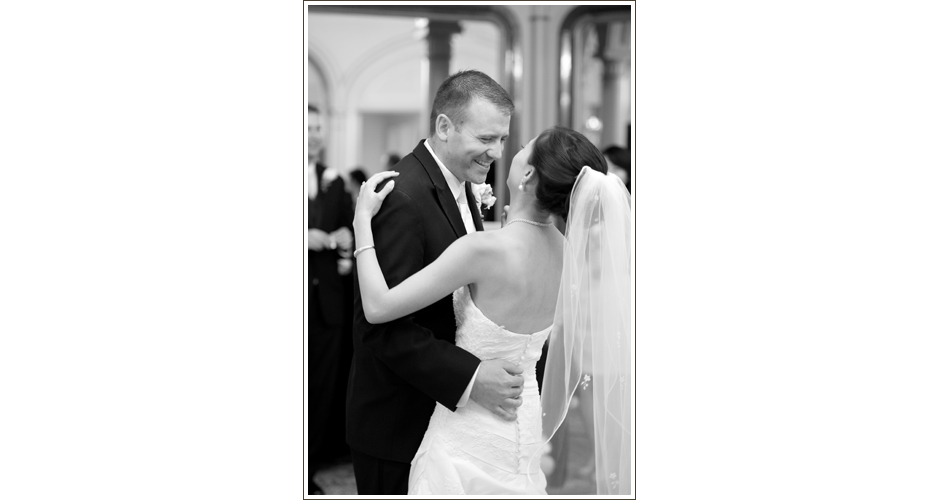 DenverWeddingPhotographer-AudreyMichelPhotography-SanFrancisco29