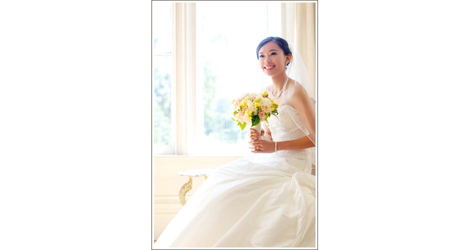 DenverWeddingPhotographer-AudreyMichelPhotography-SanFrancisco8