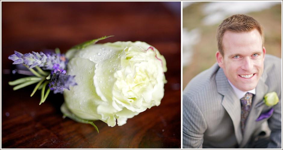 DenverWeddingPhotographer-AudreyMichelPhotography-Wedding10
