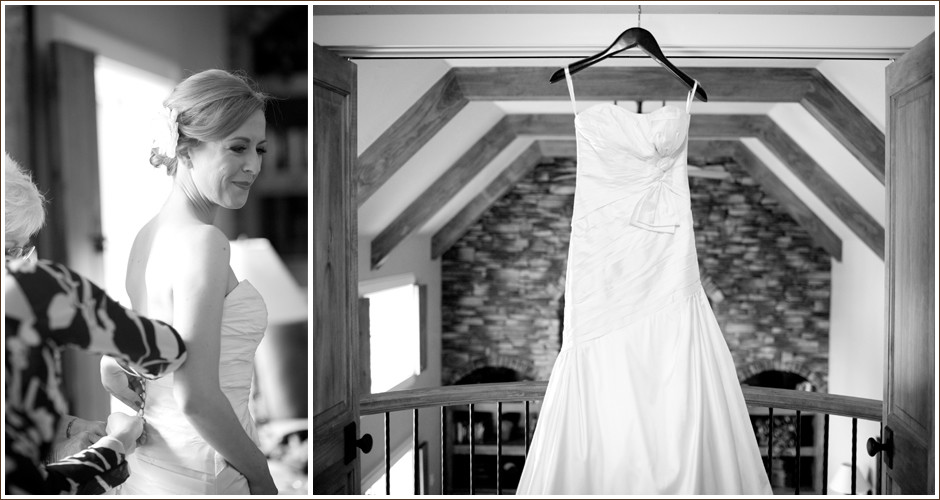 DenverWeddingPhotographer-AudreyMichelPhotography-Wedding1