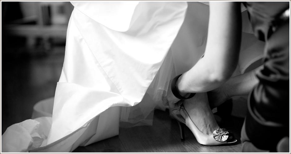 DenverWeddingPhotographer-AudreyMichelPhotography-Wedding6