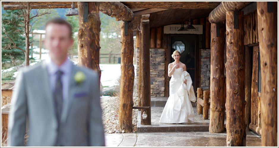 DenverWeddingPhotographer-AudreyMichelPhotography-Wedding7