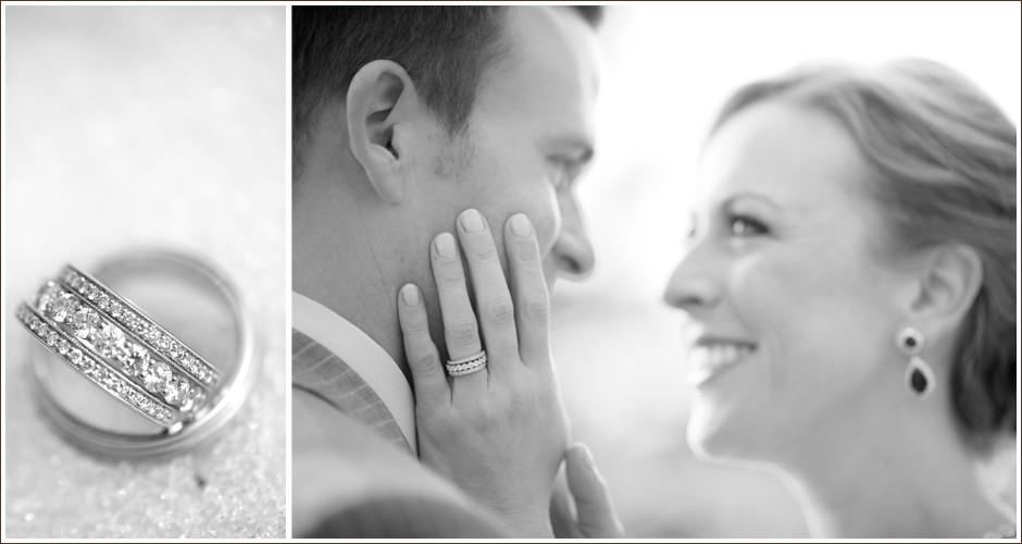 DenverWeddingPhotographer-AudreyMichelPhotography-Wedding8