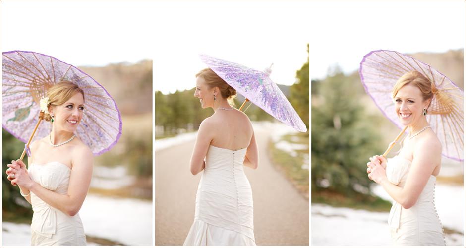 DenverWeddingPhotographer-AudreyMichelPhotography-Wedding9
