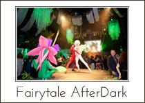 AudreyMichel Photography, Denver Event Photographer, FairyTale After Dark