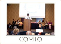 COMTO Colorado, Denver Event Photographer