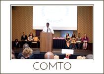 COMTO Colorado, Denver Event Photographer