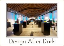 AudreyMichel Photography, Denver Event Photographer, Design After Dark 2012
