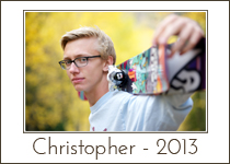 Denver Senior Portrait Photographer, Denver East High School Class of 2013