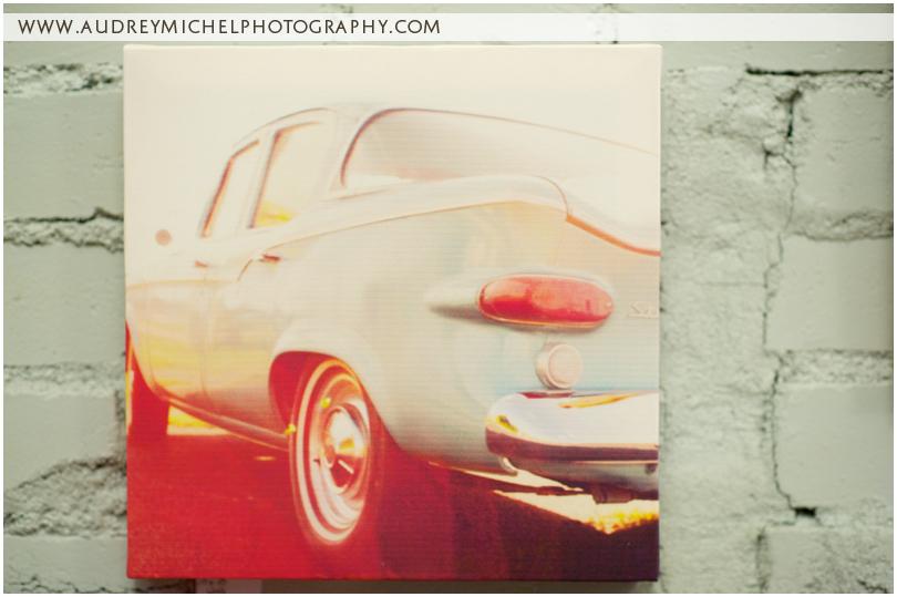 Denver Wedding Photographer, Denver Engagement Photographer, Denver Event Photographer, vintage, Lee Alex Vintage