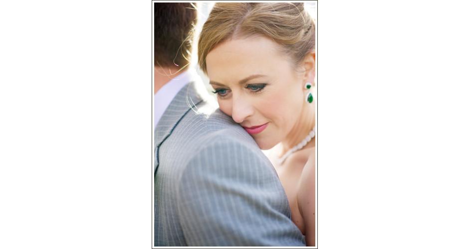 DenverWeddingPhotographer-AudreyMichelPhotography-Wedding11