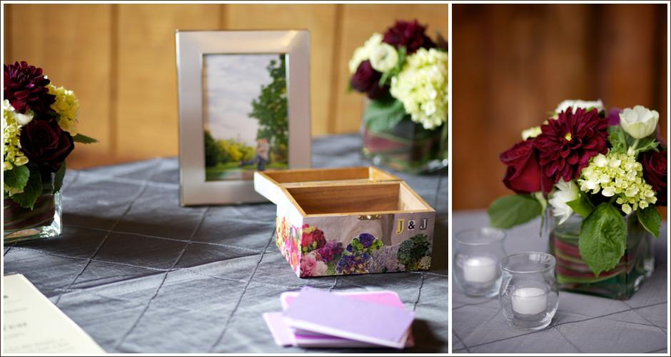 DenverWeddingPhotographer-AudreyMichelPhotography-Wedding12