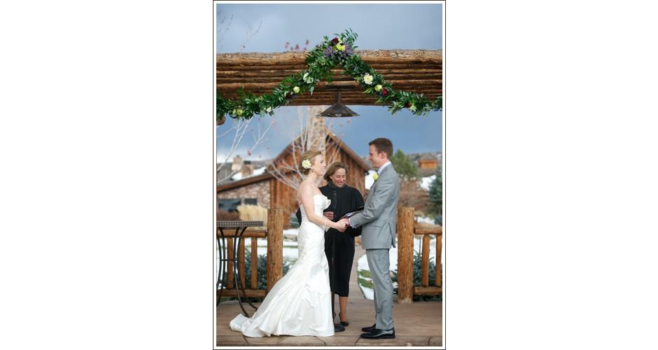 DenverWeddingPhotographer-AudreyMichelPhotography-Wedding13
