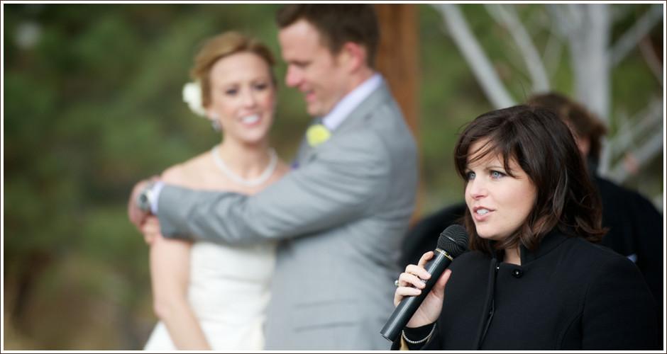 DenverWeddingPhotographer-AudreyMichelPhotography-Wedding14