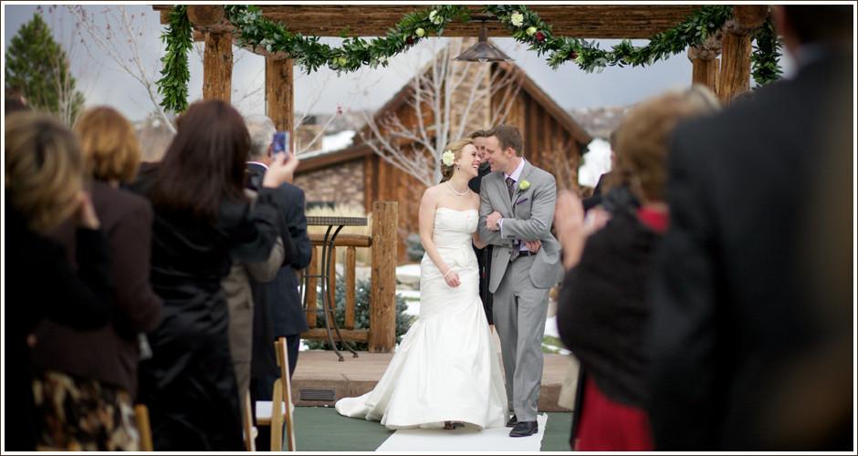 DenverWeddingPhotographer-AudreyMichelPhotography-Wedding15