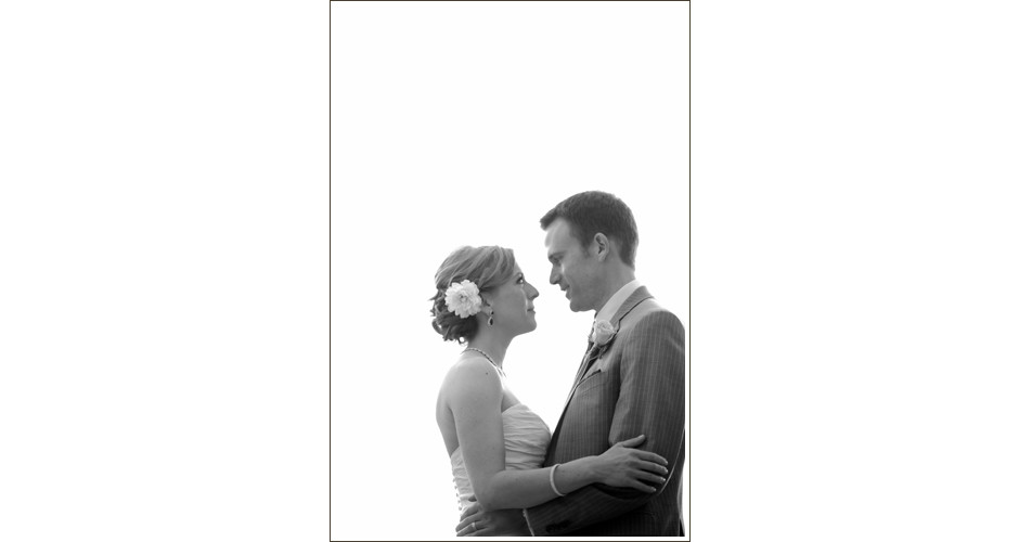 DenverWeddingPhotographer-AudreyMichelPhotography-Wedding16