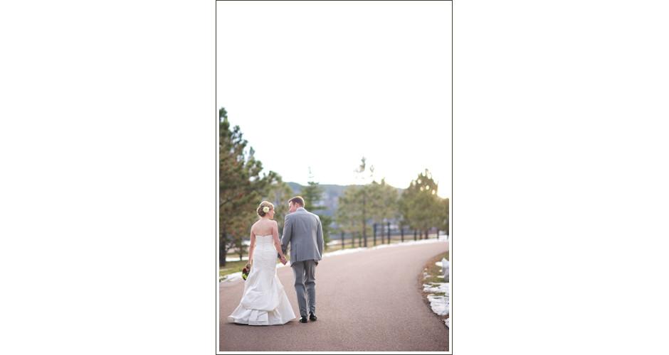 DenverWeddingPhotographer-AudreyMichelPhotography-Wedding17