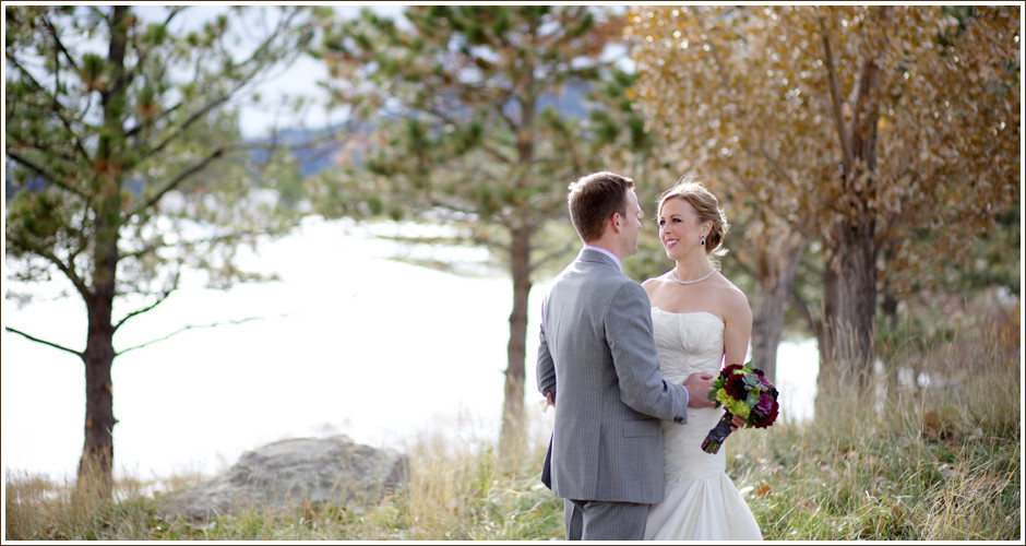 DenverWeddingPhotographer-AudreyMichelPhotography-Wedding18
