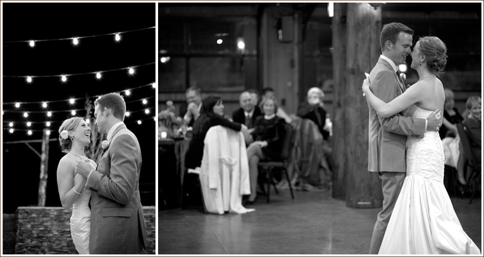 DenverWeddingPhotographer-AudreyMichelPhotography-Wedding23