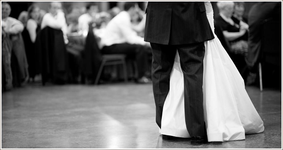 DenverWeddingPhotographer-AudreyMichelPhotography-Wedding24