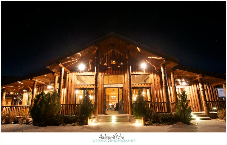 Spruce Mountain Ranch Colorado Wedding, AudreyMichel Photography