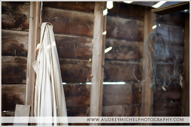 AudreyMichel Photography, Denver Wedding Photographer, vintage farm details