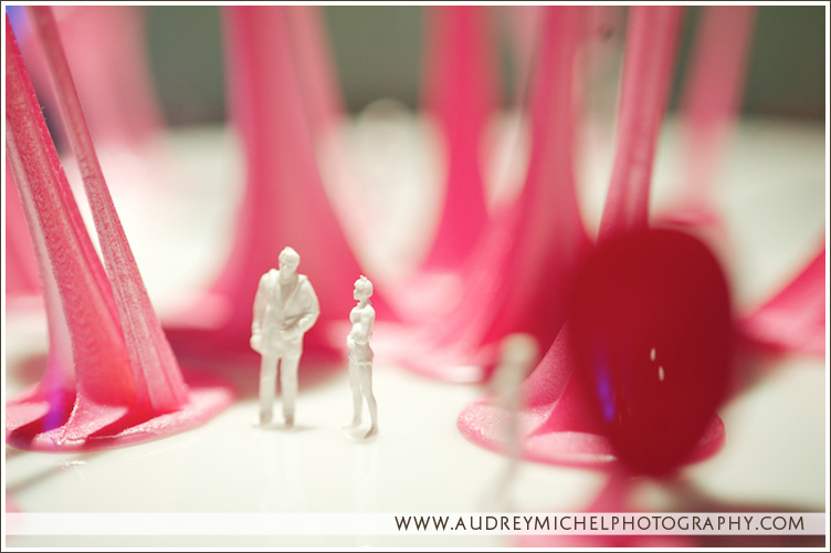 Denver Wedding and Event Photographer, AudreyMichel Photography, Design Council for the Denver Art Museum