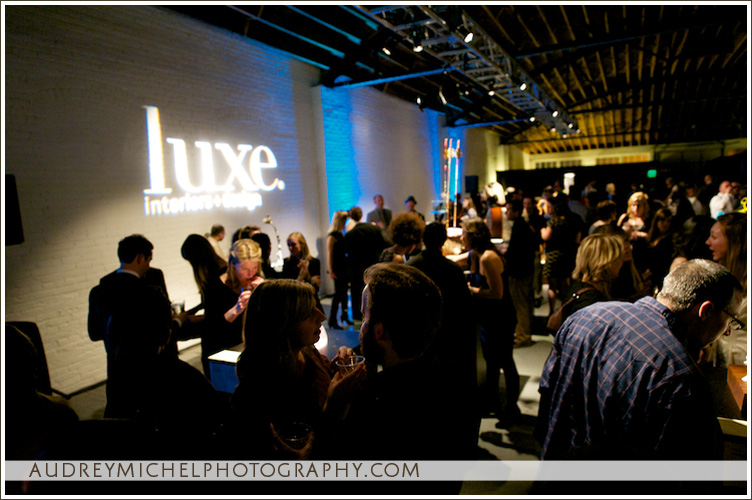 Denver Event Photographer, Denver Wedding Photographer, Design After Dark