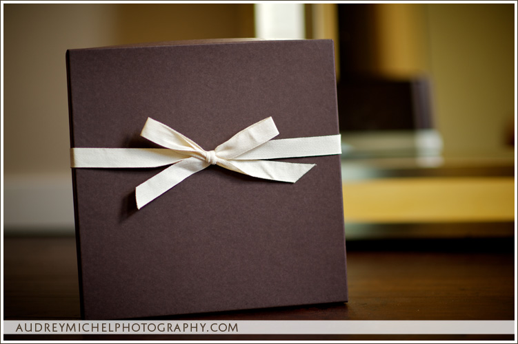 Denver Wedding Photographer, AudreyMichel Photography, Wedding Album