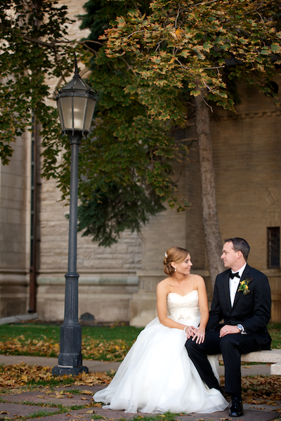 Denver Wedding Photographer, AudreyMichel Photography, St Johns Cathedral, Willow Ridge Manor, Events Unwrapped