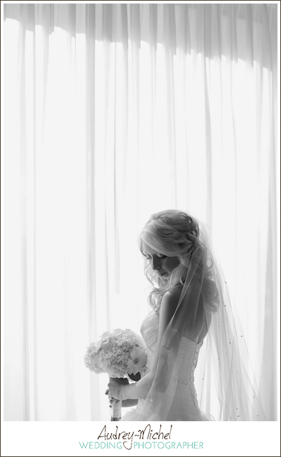 Four Seasons Denver Luxury Wedding Photographer AudreyMichel Photography