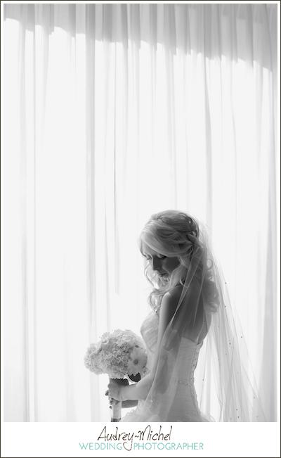 Four Seasons Denver Luxury Wedding Photographer AudreyMichel Photography