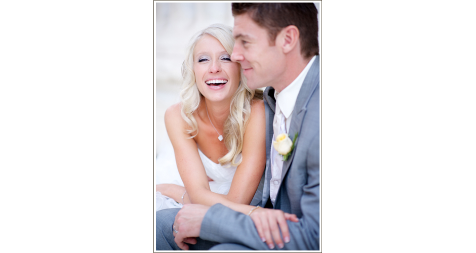 SophisticatedWeddingPhotographerDenver5