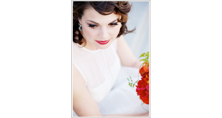 SophisticatedWeddingPhotographerDenver9