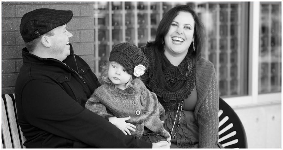 DenverPortraitPhotographer-AudreyMichelPhotography-Family4