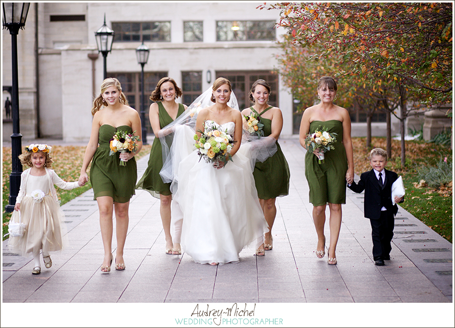Luxury Wedding Photographer Denver, Audrey Michel Wedding Photographer