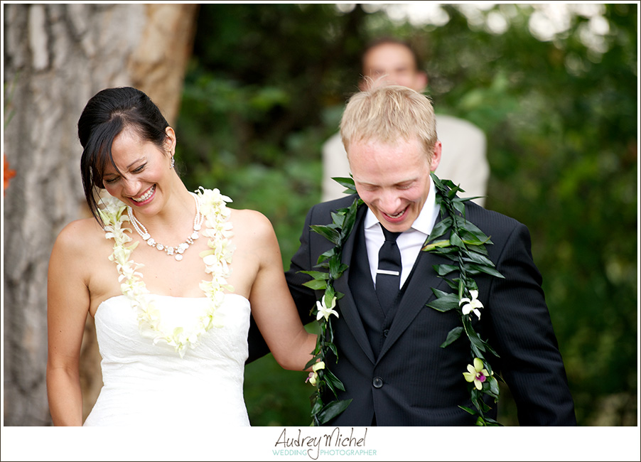 Private Estate Weddings in Colorado, Audrey Michel Photography