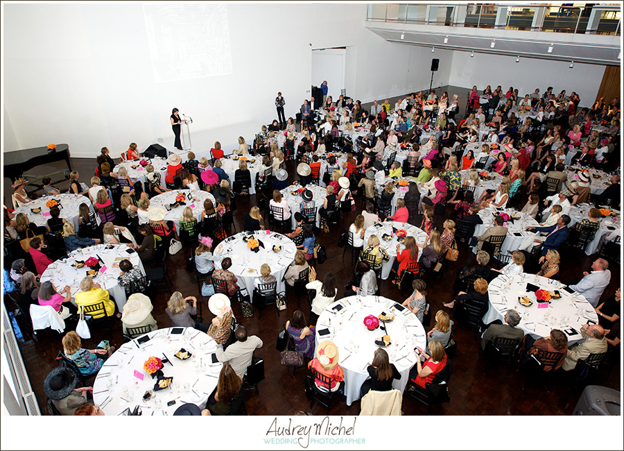 Denver Art Museum Wedding Photographer, Colorado Wedding Photographer, Audrey Michel