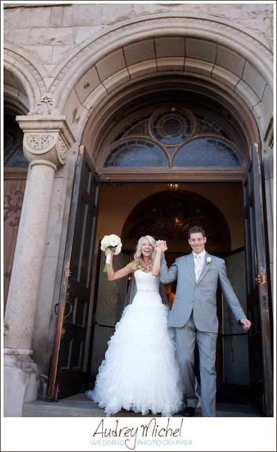 Denver Wedding Photographer, Denver Four Seasons Wedding